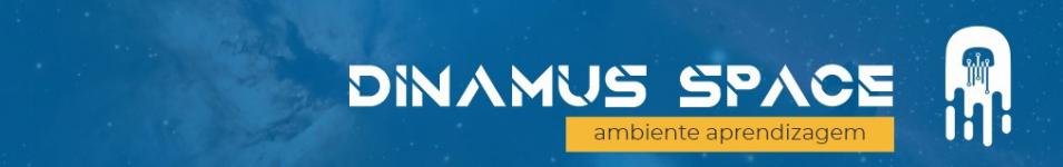 Dinamus Tech