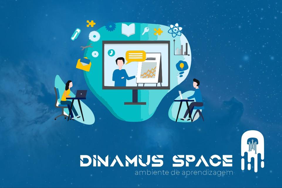 Dinamus Space