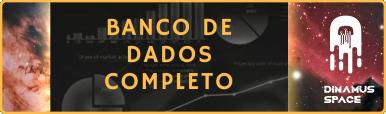 Banco de Dados - Completo