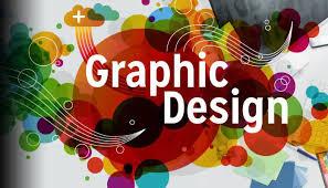 Noções de Design